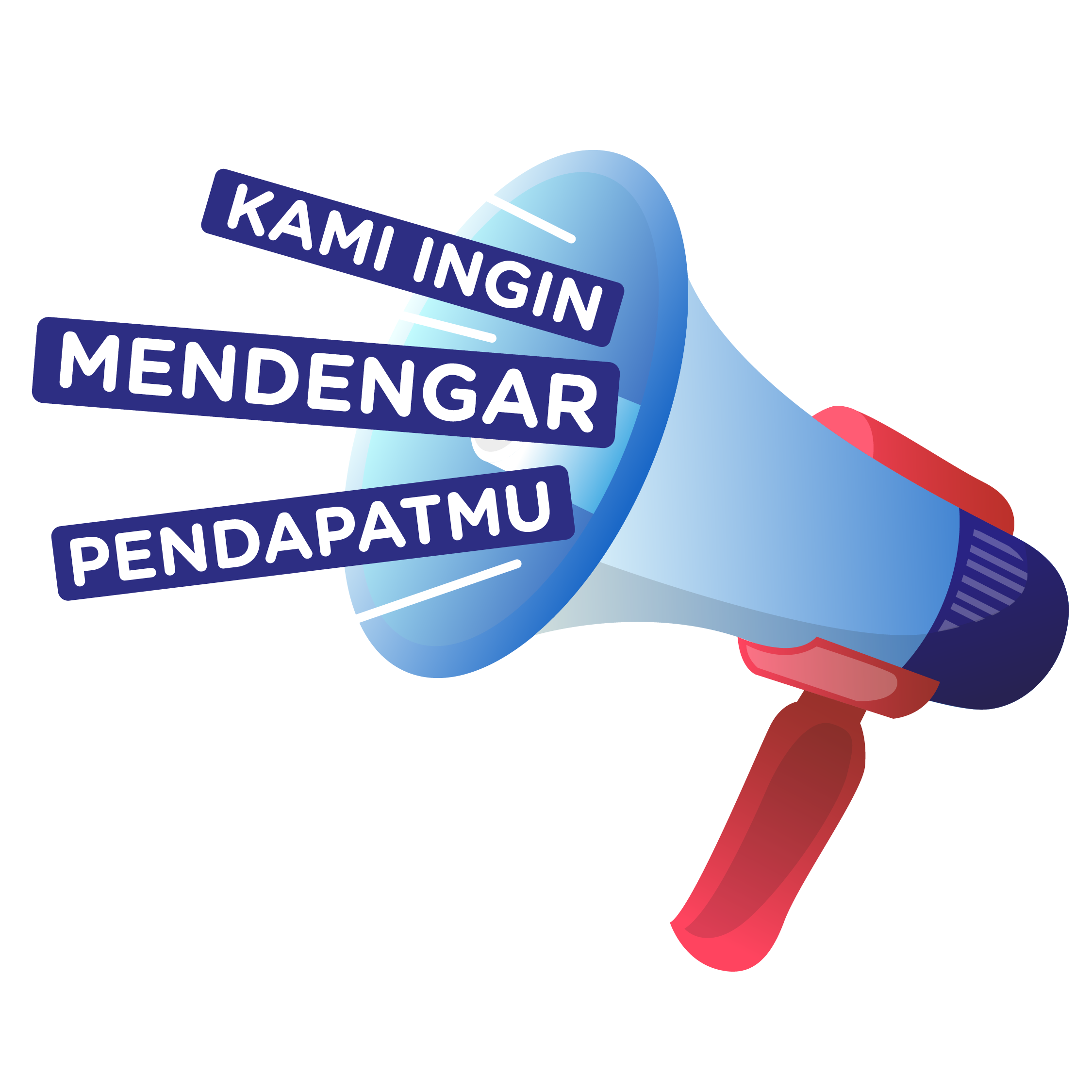Good News From Indonesia Menuju 100 Tahun Indonesia