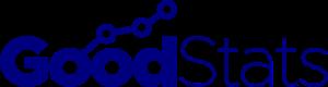 GoodStats