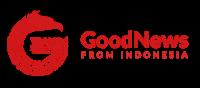 gnfi logo