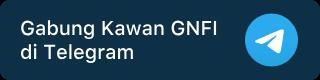 Telegram Kawan GNFI