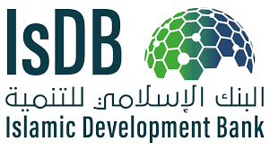 Peran Indonesia di Islamic Development Bank