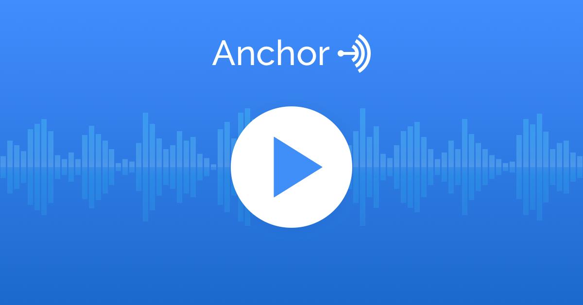 Anchor FM platform untuk podcast | Foto: routenote.com