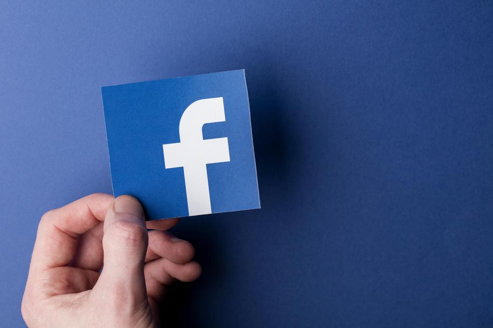 Facebook dan PayPal Danai Gojek