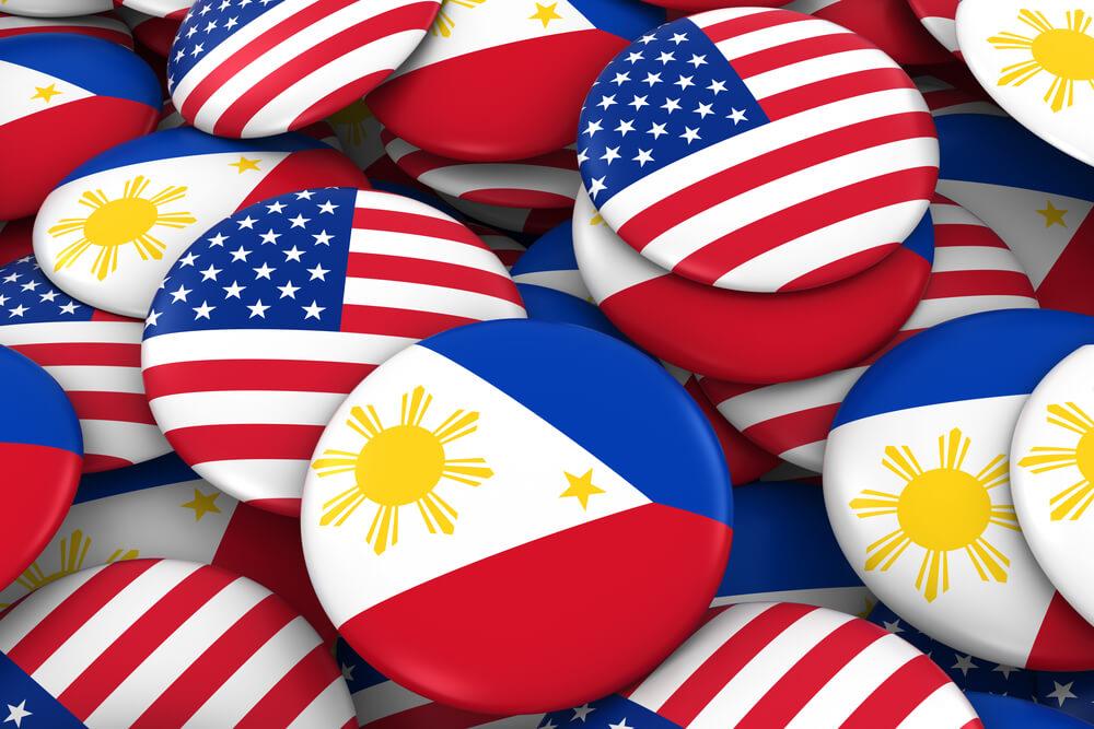 Amerika Serikat dan Filipina, Negara Pengguna Energi Panas Bumi Terbesar