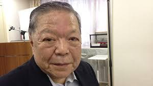 Hideaki Kase, Inisiator Persebaran Patung Soedirman di Jepang