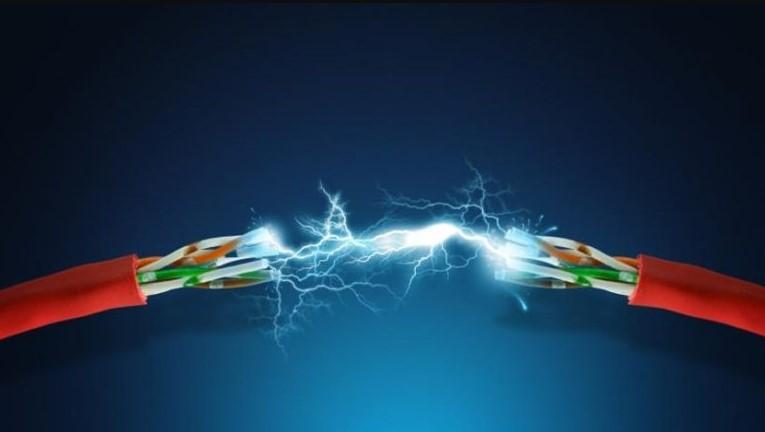 aliran listrik ( SUmber : https://pintarelektro.com)