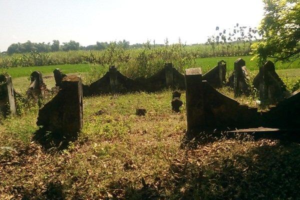 Situs Cinta Terlarang Sukorejo | Foto: ponorogo.go.id