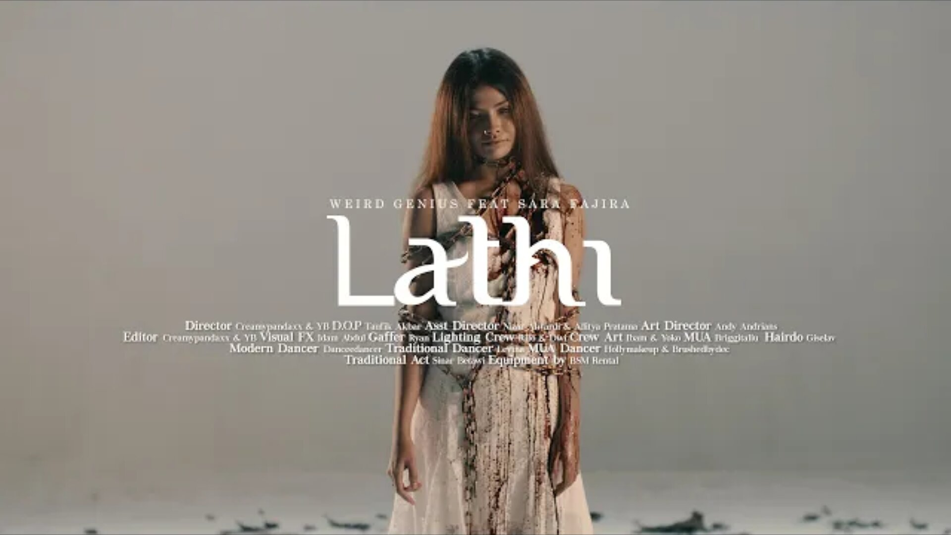 mv lathi