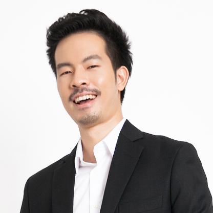 Anak Muda Indonesia yang Bangun Negeri dengan Teknologi - Steven Wongsoredjo