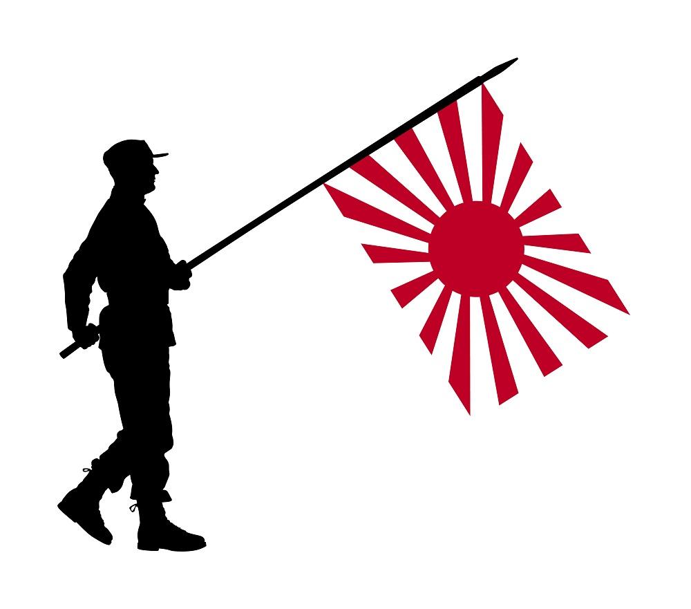 Negara Federasi Jepang