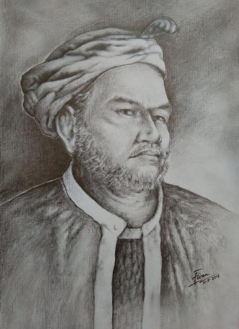 Sultan Himayatuddin