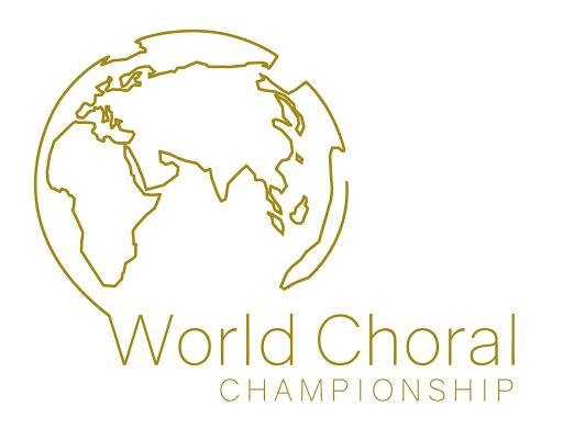 World Choral Championship