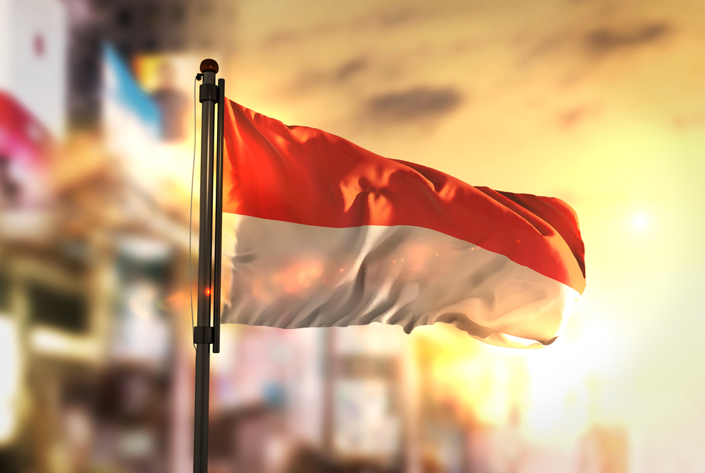 Kado Kemerdekaan Indonesia