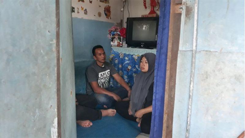 https://www.goodnewsfromindonesia.id/uploads/images/2020/08/2122172020-_113872637_cantelan4.jpg