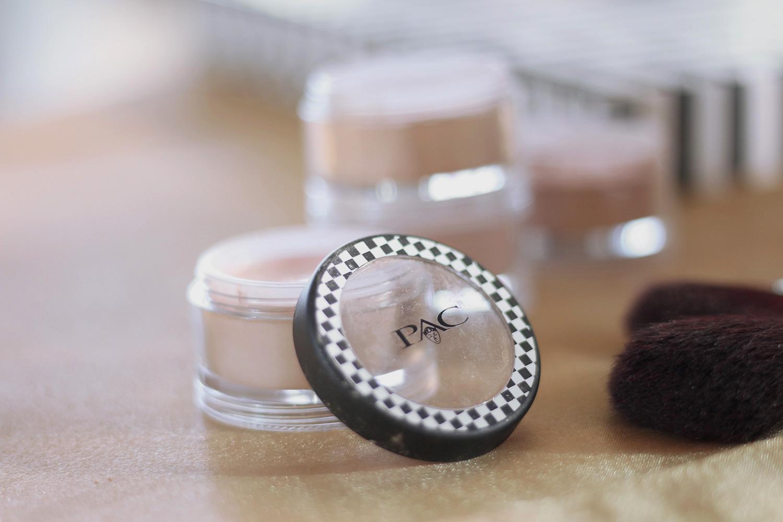 Salah satu produk dari PAC | Foto: milkmochi.com