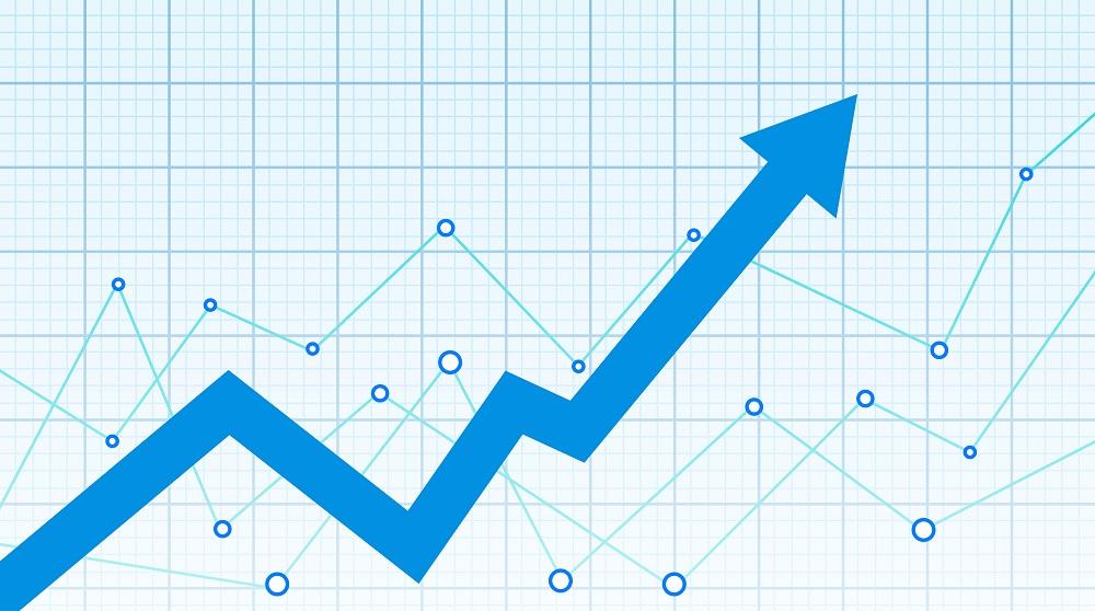 Meningkatnya Investor Pemula