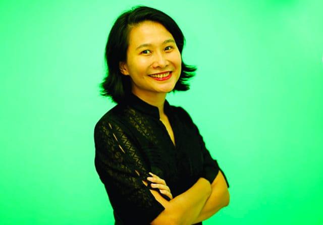 Orang Indonesia Pertama yang Jadi Juri Oscar