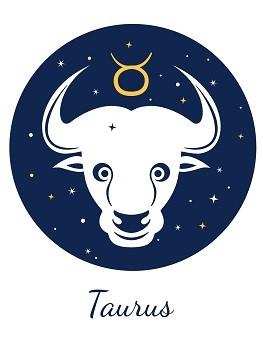 Taurus Dalam Bahasa Indonesia
