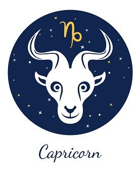 Capricorn Dalam Bahasa Indonesia