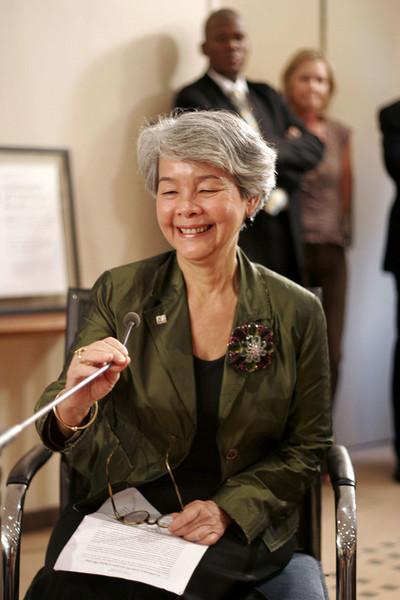 Lilian Goncalves-Ho Kang You.