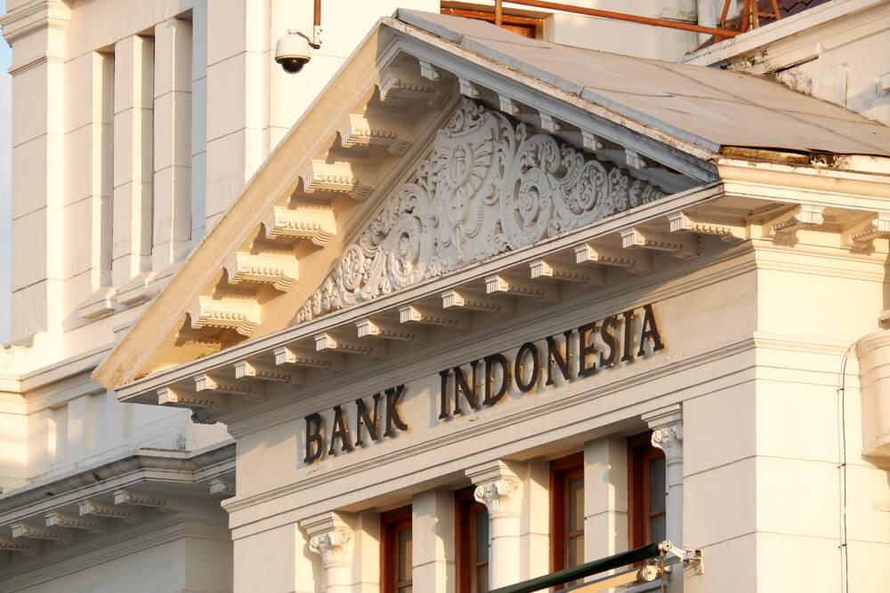 Indonesia Jadi Pusat Keuangan Syariah Terbesar Dunia