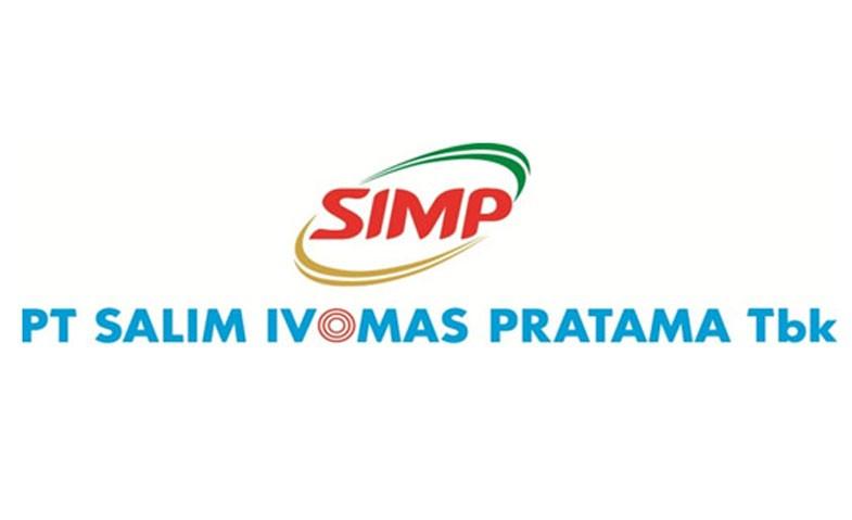 PT Salim Ivomas Pratama Tbk