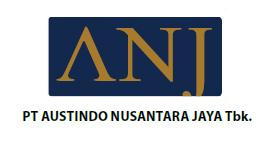 PT Austindo Nusantara Jaya Tbk