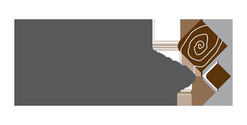 Logo resmi PT Dharma Satya Nusantara tbk