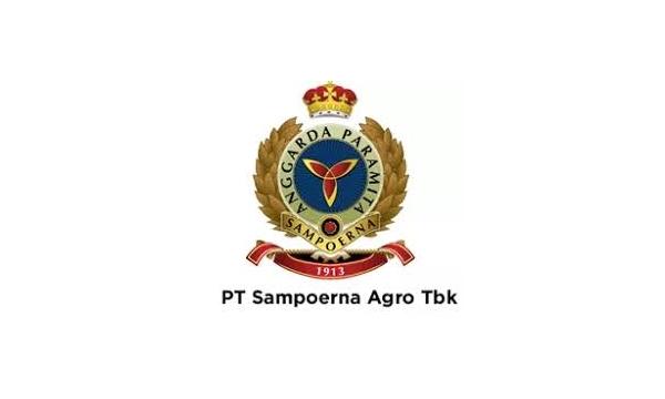 PT Sampoena Agro Tbk