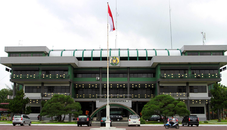 Universitas Sumatra Utara