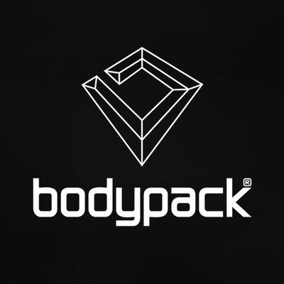 Bodypack Indonesia | Foto: Bodypack.co.id