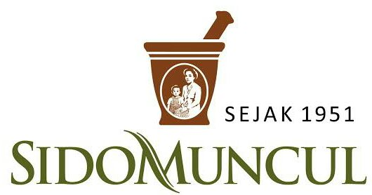 Logo Sido Muncul © wikipedia.com