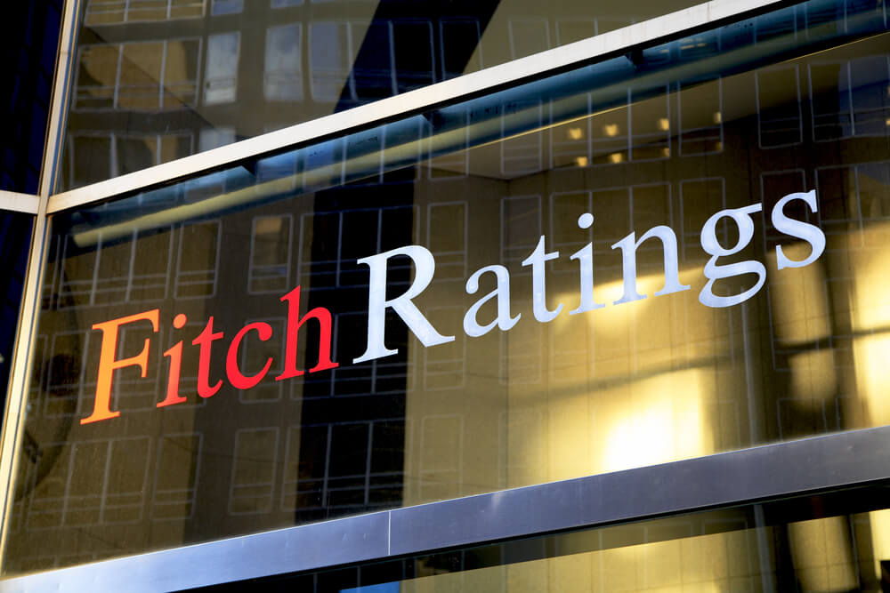 Fitch Group