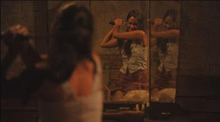 Screen Capture Babak 1 Film Marlina