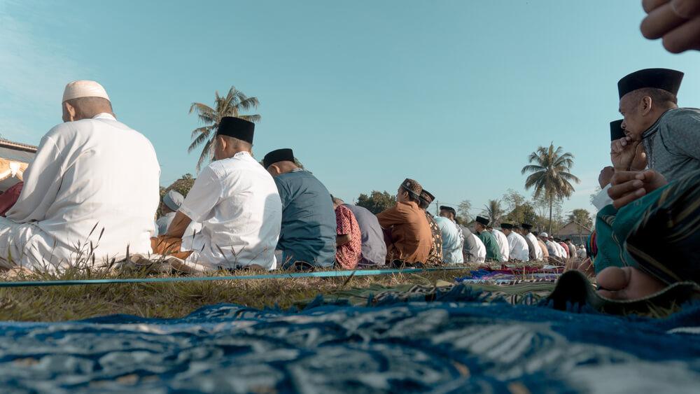 Islam di Bima