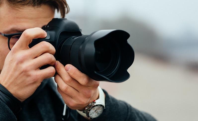 Fotografer © Freepik.com