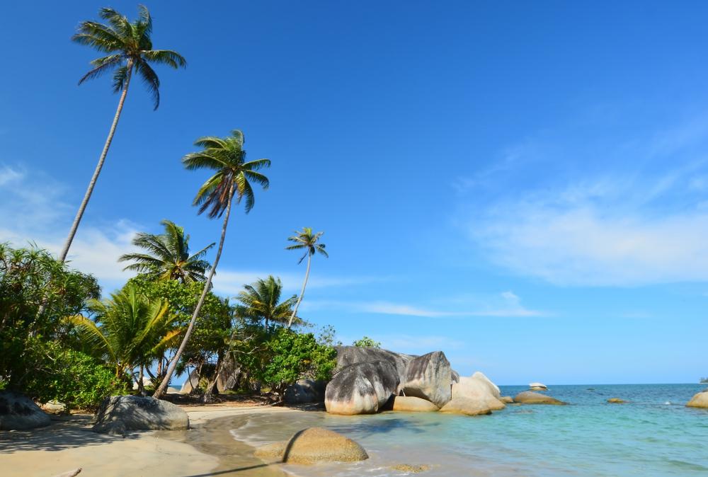 Pulau natuna