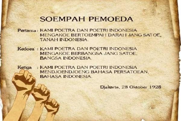 https://www.goodnewsfromindonesia.id/idntimes.com