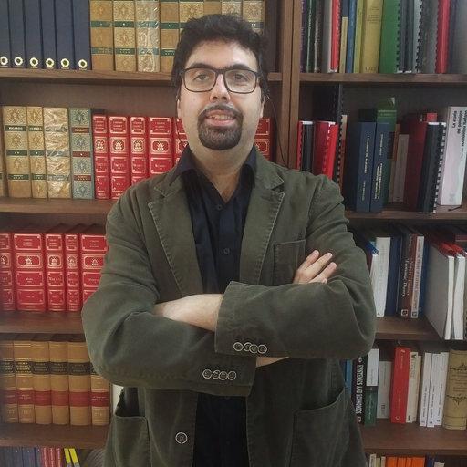 Carmelo Ferlito | researchgate