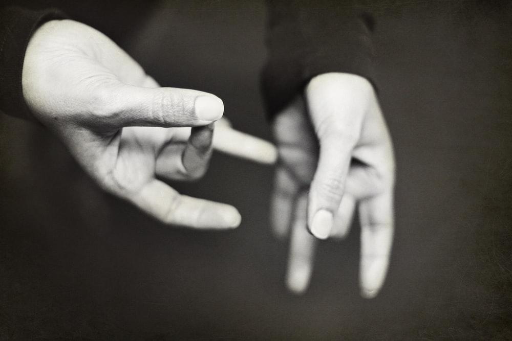 Ilustrasi | Foto: Unsplash