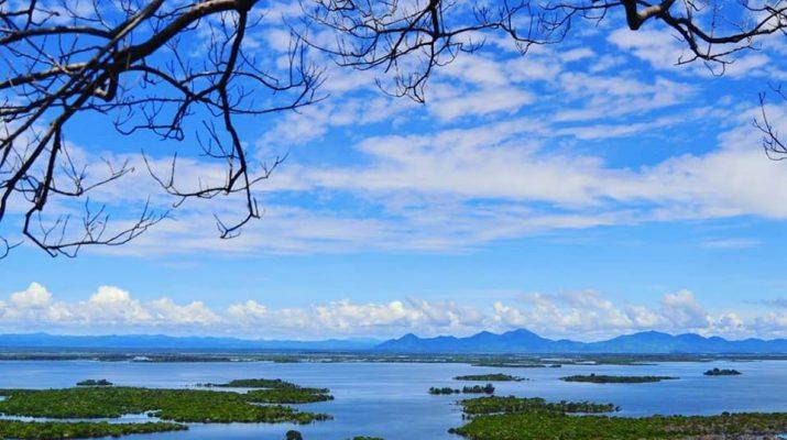 Danau Sentarum | Foto:Unsplash