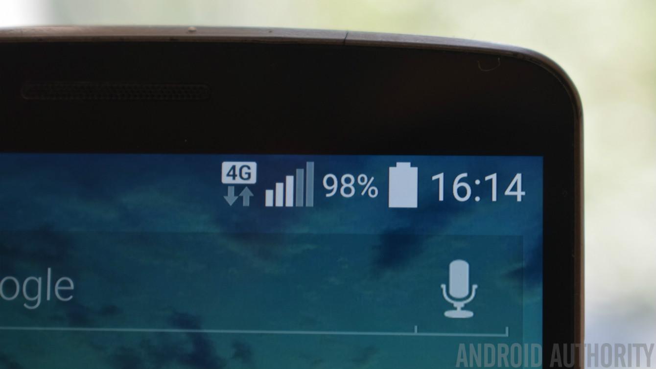 4G, pemicu boomingnya konten kreatif   android authourity