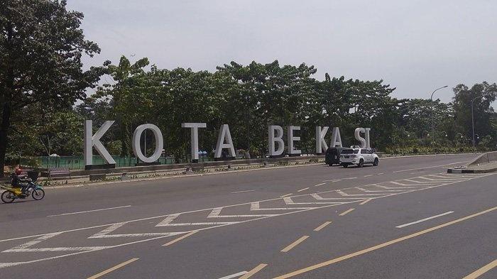 Kota Bekasi | Foto: PSSI