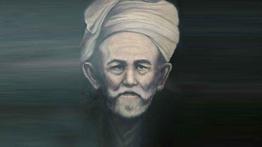 Syekh Nawawi al-Bantani | Foto: Tirto.ID