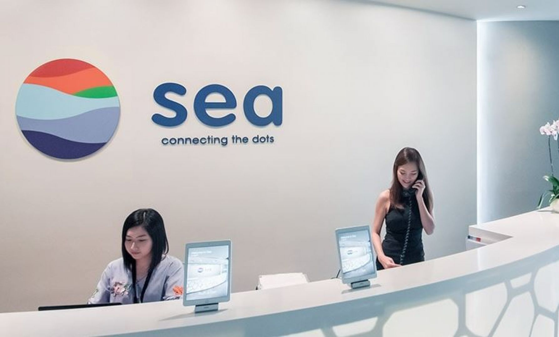 Sea Group