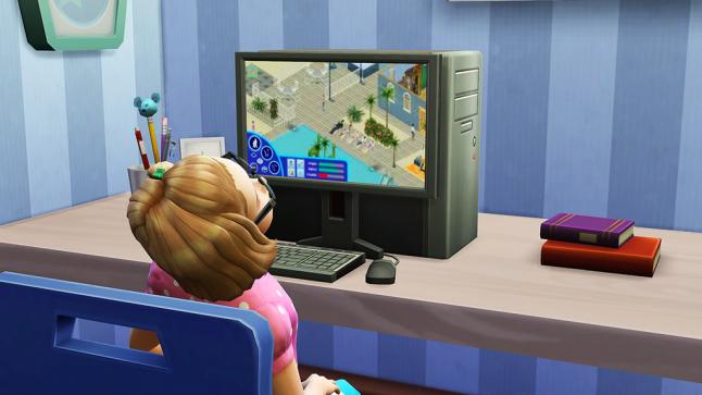 Ilustrasi | Video Games Blogger
