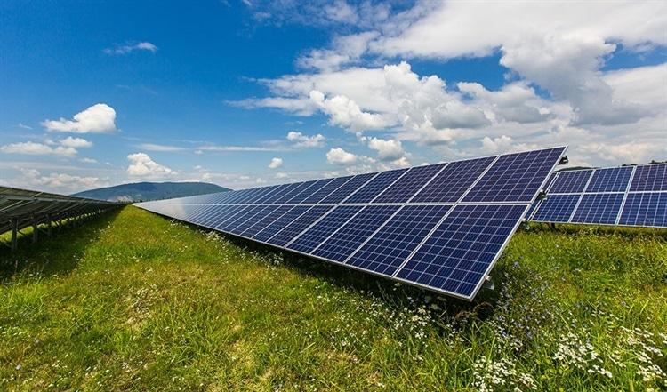 Photovoltaic | Foto: Veronaman/Shutterstock