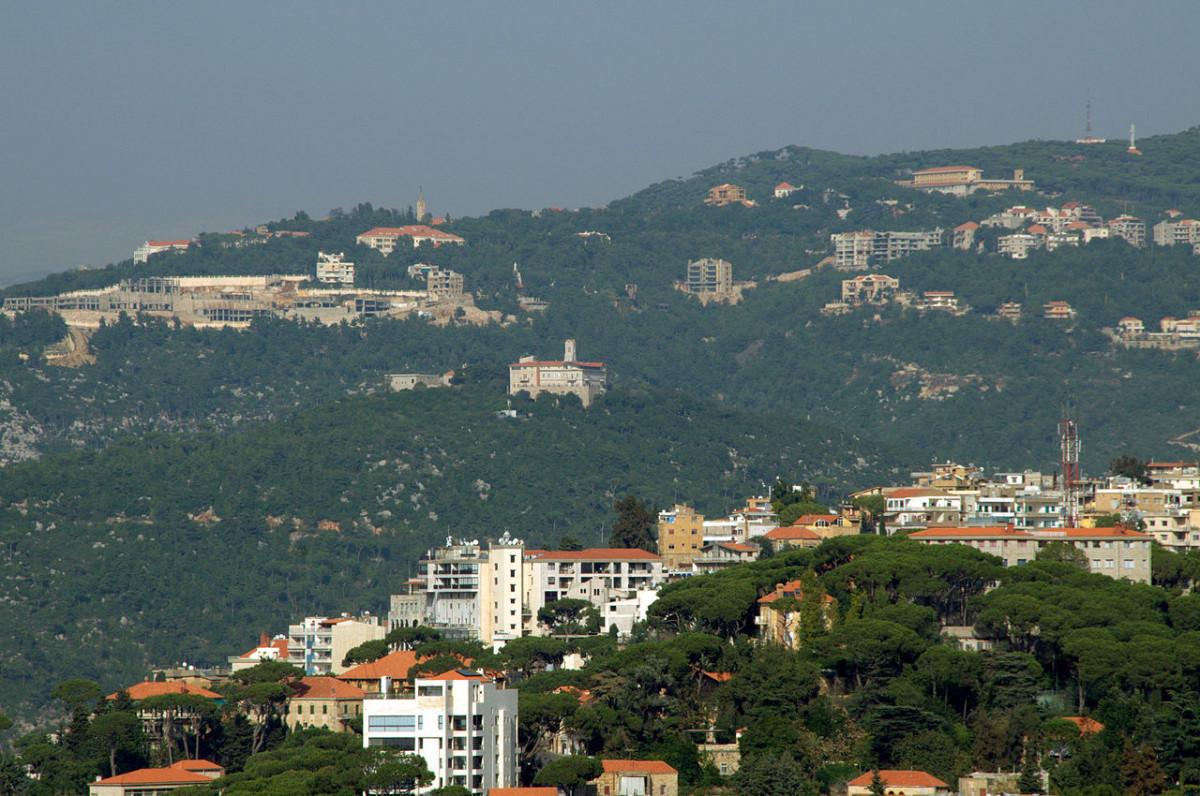 Lebanon, Negara Ke-3 yang Mengakui Kemerdekaan Republik Indonesia
