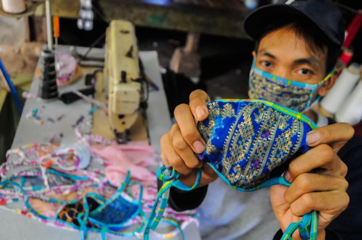 Mengenal Jenis UMKM di Indonesia Beserta Perkembangannya
