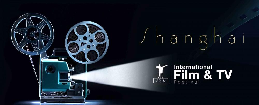 Lagi! (Dua) Film Indonesia Tampil di Festival Film Internasional